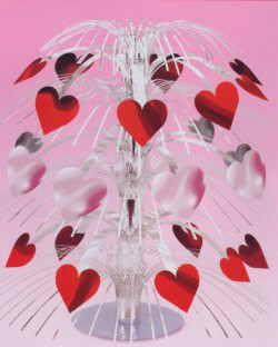 Liebe Treue Liebesbeweis